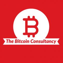The Bitcoin Consultancy